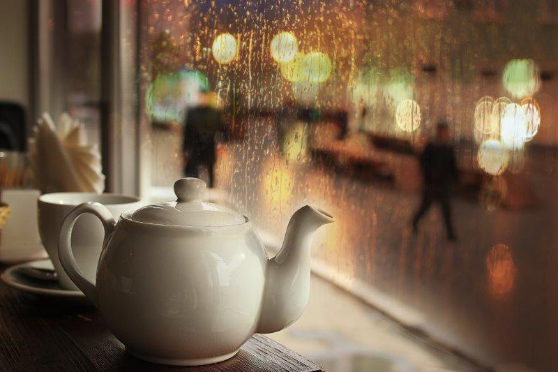 雨でも安心の立て看板とは?