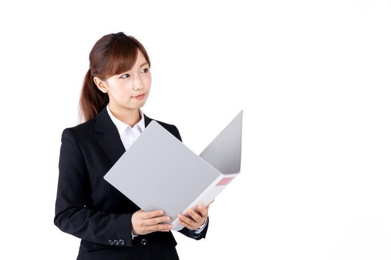 看板の勘定科目と耐用年数について