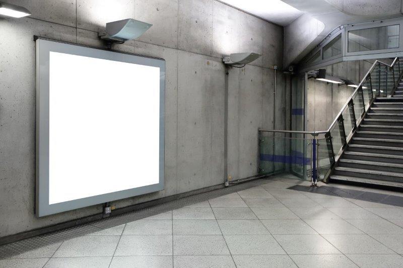 デジタルサイネージの寿命はどれくらいか