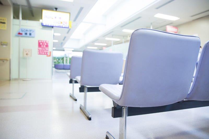 デジタルサイネージの導入事例(病院・学校・ホテル)