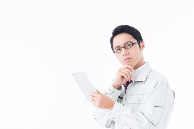 【オレフィンシート・リアテック・カッティングシート】ダイノックシートとどう違う?