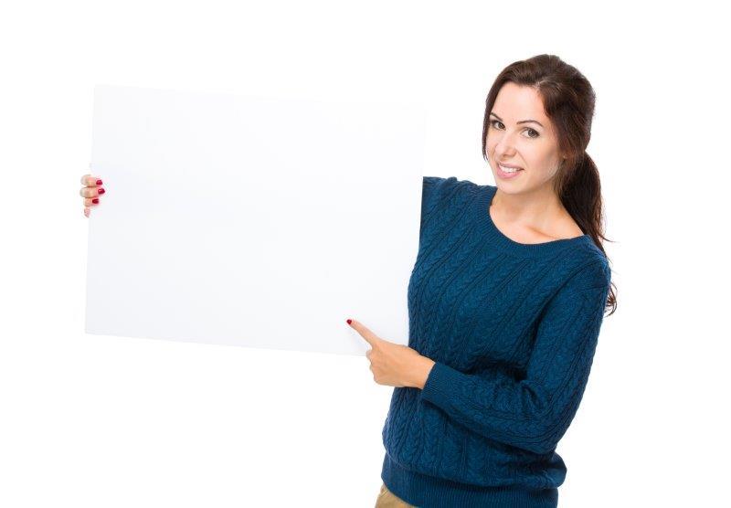 ポスターに施す加工の種類と効果について