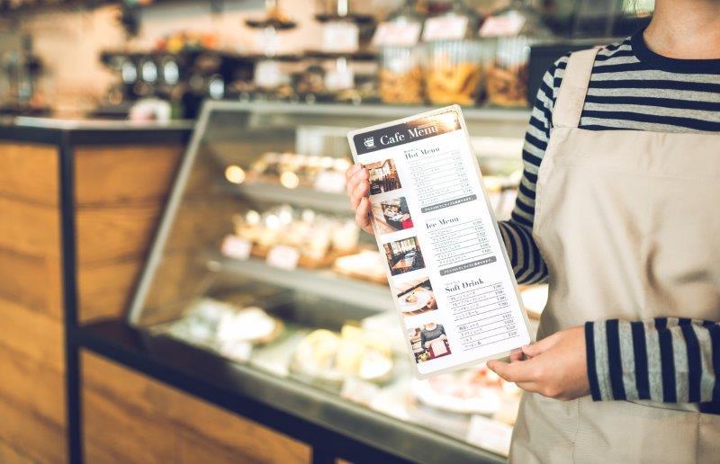 飲食店における販促の方法・アイデア