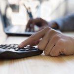 屋外広告物の許可申請の手数料と有効期間について