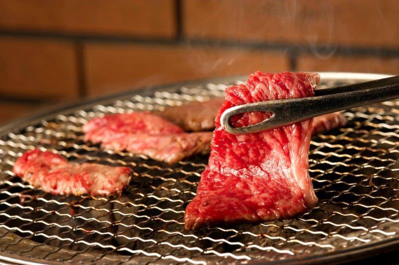 焼肉屋の看板におすすめの種類や特徴とは