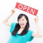 開店オープンの告知や装飾におすすめのツール5選