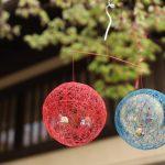和風の装飾・ディスプレイにおすすめのツール5選