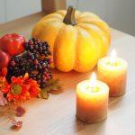秋の装飾やディスプレイにおすすめのツール5選