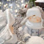 冬の装飾やディスプレイにおすすめのツール5選