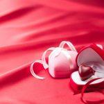 バレンタインの装飾・ディスプレイにおすすめのツール5選