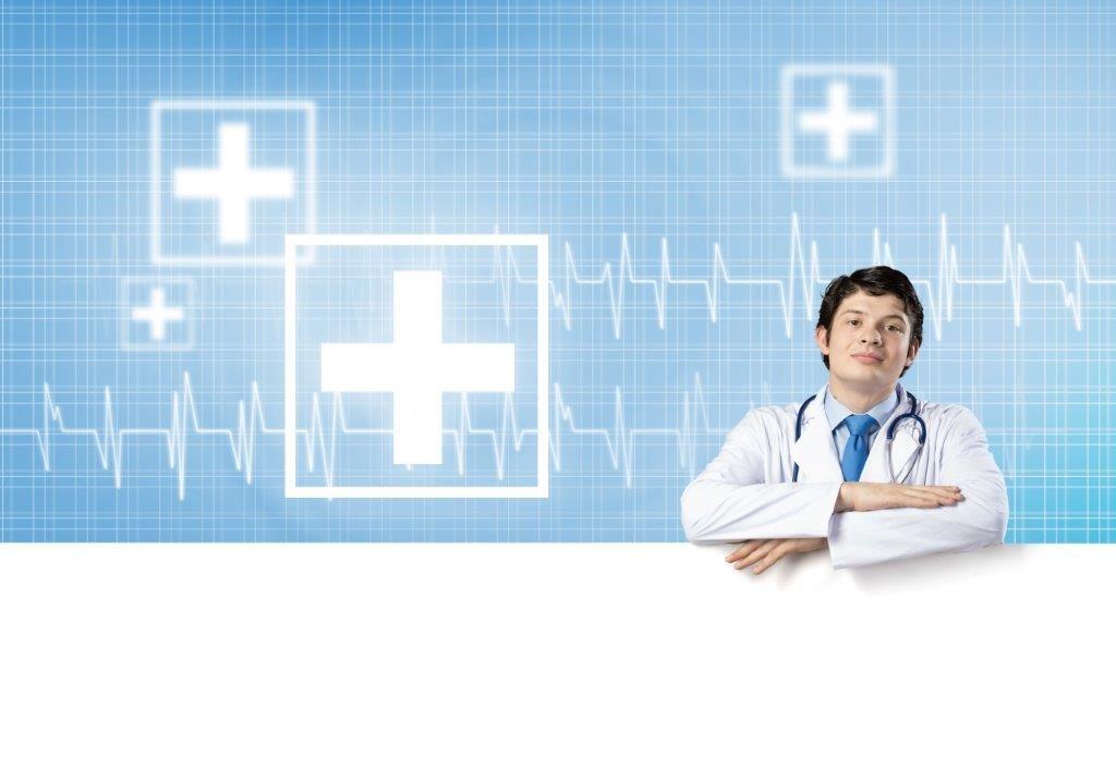 クリニック(医院)の看板における広告規制の注意点