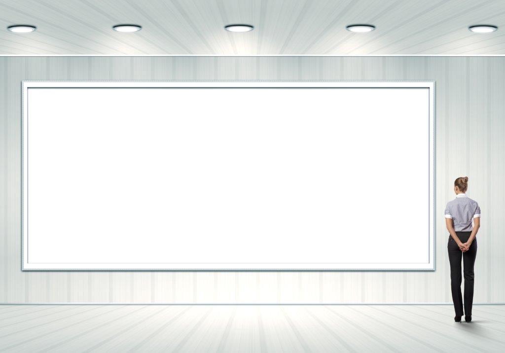 アルミ製とステンレス製のスタンド看板の特徴と違い