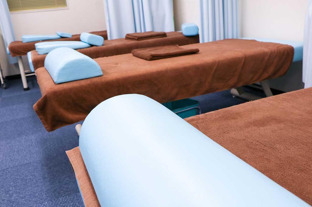 鍼灸院と整骨院を経営する方へ!集客方法についてご紹介します!
