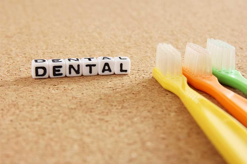 歯医者での集客方法でお困りの方必見!看板広告についてご紹介します!