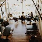 カフェを経営している方へ!カフェで集客用の看板を作る方法とは?