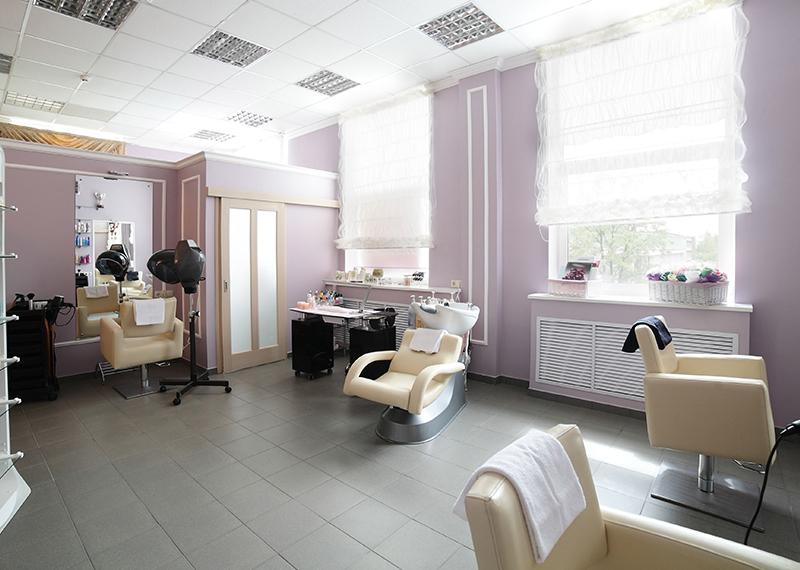 美容院をおしゃれにする方法をご紹介します|店内の雰囲気を変えよう