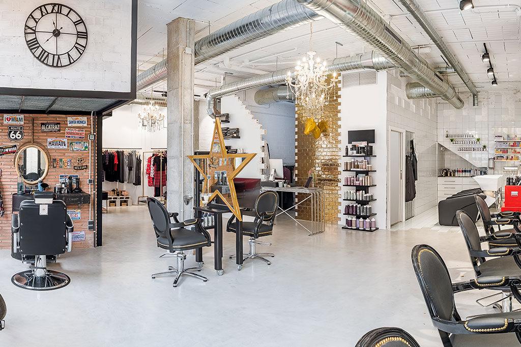 美容師の方必見!売り上げを伸ばす方法を紹介します