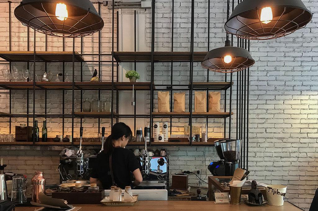 カフェ経営者の方必見!リピーターを獲得する3つの方法とは?
