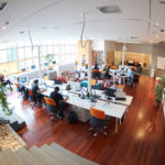 オフィス移転で気を付けるべきはデザイン|詳しくご説明します