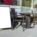 看板の設置方法ごとの勘定科目を紹介|看板の設置を検討中の方必見!