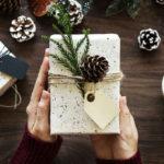 クリスマスの店舗装飾のポイントとは?飲食店経営者の方必見です!