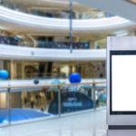 デジタルサイネージの機能と効果とは?|看板の設置をご検討の方必見