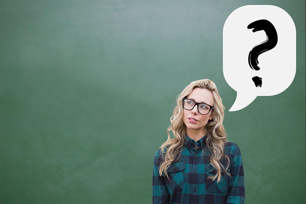 看板作成の業者はどう選ぶ?選び方のポイントを解説します!