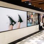 何に使う?商業施設におけるデジタルサイネージの事例をご紹介!
