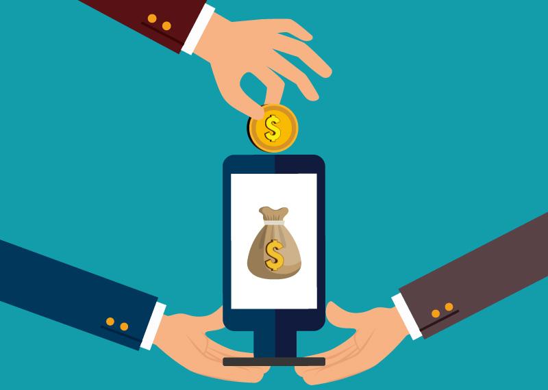 デジタルサイネージを検討中の方へ!導入前にランニングコストを把握しよう!