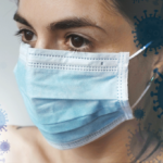 消毒液やサージカルマスク不足の原因と不足解消へ向けた取り組み