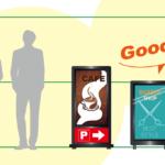 パチンコ店がデジタルサイネージを導入する理由とは?