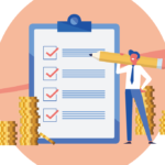 デジタルサイネージにかかるランニングコストについて解説します!