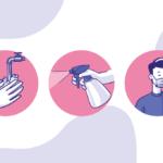 店舗ができるウイルス対策とは?具体的な対策方法を紹介!