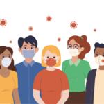 不織布マスクの選び方とは?選ぶ際のポイントを紹介!