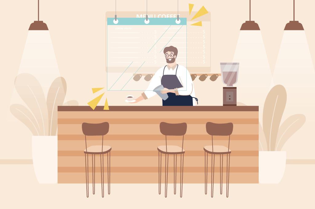 飲食店で行うべきコロナ対策についてご存知でしょうか?詳しくご紹介します