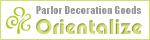 パチンコPOP装飾部材でホール運営合理化・コスト削減・エコするオリエンタライズ